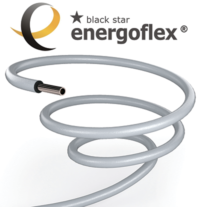 Трубки-Energoflex®-Black-Star-Split.png